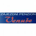 Zájezdní penzion Venuše