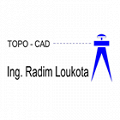Radim Loukota - TOPO-CAD