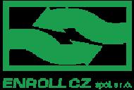 ENROLL CZ spol. s r.o.