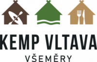 Kemp Vltava