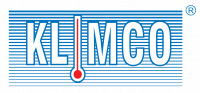 KLIMCO, společnost s ručením omezeným