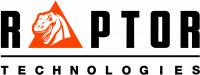 Kvalitní CNC Router | na dřevo, hliník, plasty atd. | Raptor CNC