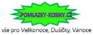 Pomlazky-kosiky.cz