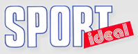 Sport Ideal s.r.o.