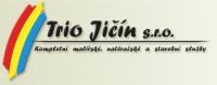 Trio Jičín s. r. o.