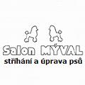 Salon Mýval