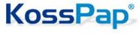 KossPap – velkoobchod