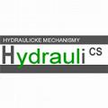 Hydraulics, s.r.o.