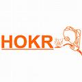 HOKR, s.r.o.