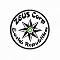 Zeus Corp., s.r.o.