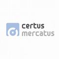 Certus Mercatus, s.r.o.