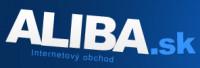 ALIBA.sk