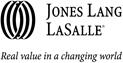 JONES LANG LASALLE - REALITNÍ SLUŽBY