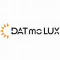 DATmoLUX a.s