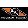 AUTOSKLO-SLEZSKÁ, s.r.o.