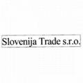 Slovenija Trade, spol. s r.o.