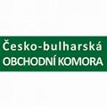 Česko-bulharská obchodní komora