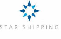 STAR SHIPPING a.s.