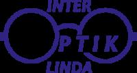 INTEROPTIK LINDA s.r.o.