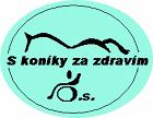 S KONÍKY ZA ZDRAVÍM, o. s.