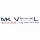 MK VšeuměL Elektro-Služby – Ing. Miroslav Kovář
