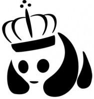 Panda Šperky