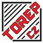 TOREP.cz