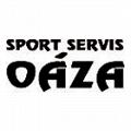 Sport servis Oáza s.r.o.