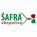 EKOPALIVO - ŠAFRA, s.r.o.