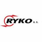 Ryko, a.s.