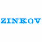 Jaroslav PÁNEK - ZINKOV