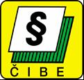 Čibe, a.s. - Motel Golf Start