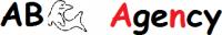 ABC AGENCY - JAZYKOVÉ PŘEKLADY, TLUMOČENÍ, KOREKTURY, KURZY