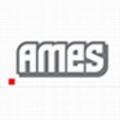 AMES, s.r.o.