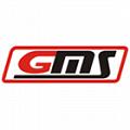 GMS - HYDRAULIKA, s.r.o.