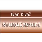 Ivan Klvač - Soudní znalec