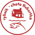 Restaurace Rybník Hubertka