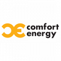 COMFORT ENERGY, s.r.o.