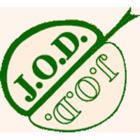 J.O.D. Dvořákovi, s.r.o.