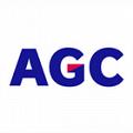 AGC Liberec s.r.o., člen AGC Group
