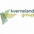 Kverneland Group Czech, s.r.o.