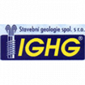 Stavební geologie -IGHG, spol. s r.o.