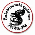 Česko - vietnamská společnost