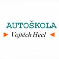 Autoškola Hecl