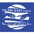 NEJSI SÁM - YOU ARE NOT ALONE, o.p.s.