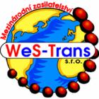 Westrans Děčín s.r.o.