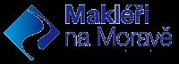 Makléři na Moravě