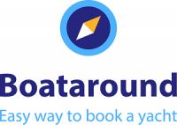 Boataround.com, s.r.o.