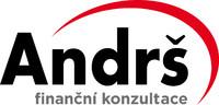 Andrš - finanční konzultace s.r.o.