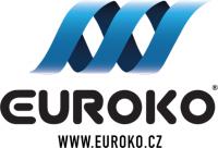 Euroko, spol. s r.o.